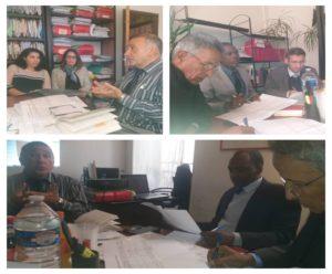 C:\Users\faust\3D Objects\Etude de la délégation mauritanienne avec Monsieur Michel ZRIBI, géomètre-expert.JPG