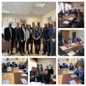 C:\Users\faust\3D Objects\Séance de travail de la délégation mauritanienne au Cadastre de Nice.JPG